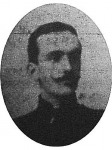 Papp Béla