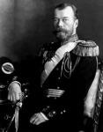 II.Miklós