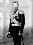 II. Miklós