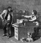Az emancipált nő