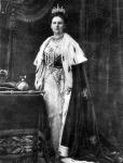 Vilma holland királynő