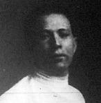Petschuer Attila