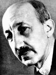 Hevesy György - vegyész