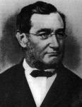 Julius Robert Mayer (1814-1878) energiamegmaradás