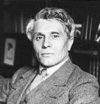 Paul Boncourt