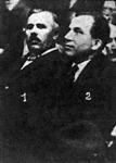 Balra Vági István