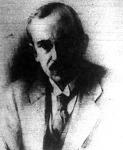 Dr. Eduard Benes