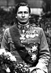 József Ferenc főherceg