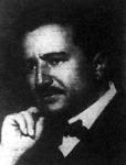 Rubinek István