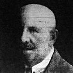 Almássy László