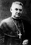 Vass József népjóléti miniszter