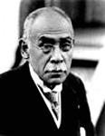 Takaaki Kato