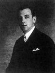 Dr. Pethő Sándor