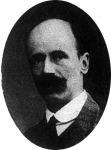 Gróf Bethlen István miniszterelnök úr