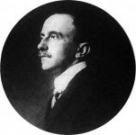 Rakovszky Iván