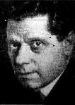 Reinhardt Miksa