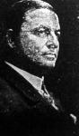 Andor Jenő