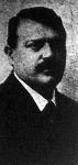 Pásztor Árpád