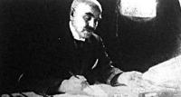Sztrache Gusztáv dr., királyi főügyész