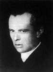 Pallavicini György őrgróf