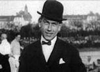 Albrecht főherceg