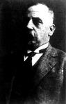 Az uj bolgár miniszterelnök, Andrei Liaptscheff