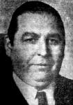 Joseph Montague Kenworthy