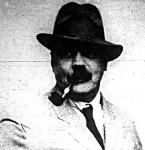Gróf Károlyi Imre