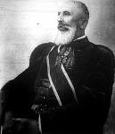 Gróf Apponyi Albert