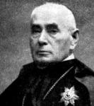 Csernoch János