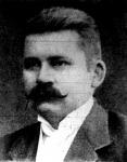 Ripka Ferenc