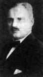 Scitovszky Béla