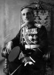 Sándor, jugoszláv király