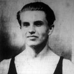 Bárány István