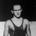 Sipos Márton (1900-1926)