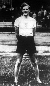 Püspöki Tibor