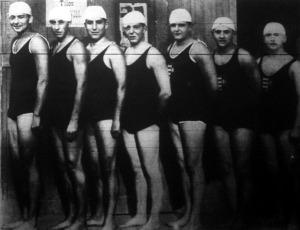 Magyarország Európa bajnok vízipólócsapata