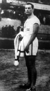 Marvalits Kálmán