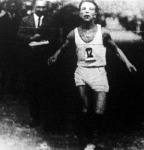 Király Pál nyerte Budapest 25 km-es bajnokságát