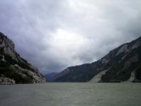 A Duna, amelybe nem fulladt bele Abdul Kadír