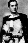 Ifjabb Horthy Miklós