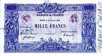 Az eredeti frank