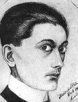 Molnár C. Pál