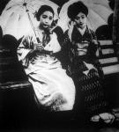 Rádióláz Japánban