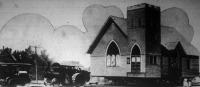 Vándorló templom