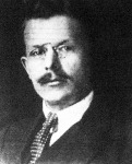 Sipőcz Jenő, Budapest polgármestere