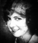 Vidám újesztendőt! (A Tolnai Világlapja címoldaláról 1927 január )