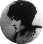Helen Menken, aki A rabnő kényes természetű címszerepét próbálta, a legnagyobb elragadtatással beszélt a darab irodalmi kvalításairól