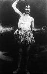 Petkovics Rózsika, a suboticai Josephine Baker