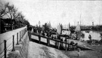 Hankau